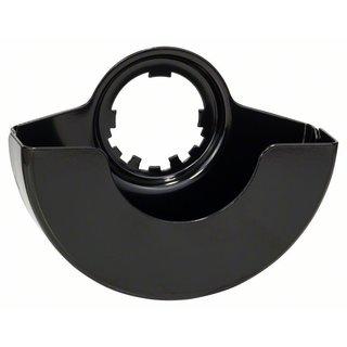 Bosch Schutzhaube mit Deckblech 115 mm passend zu PWS 700-115