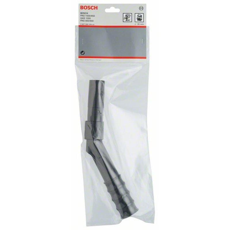35 mm Bosch Luftregulierungsgriff für Bosch-Sauger für GAS 20 L SFC Profession