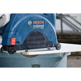 Bosch Diamanttrennscheibe Best for Ceramic, 115 x 22,23 x 1,8 x 10 mm