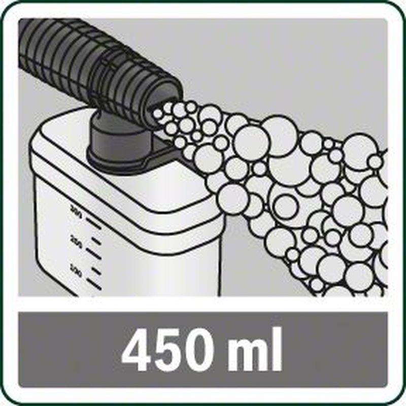 Bosch Hochdruckreiniger Universalaquatak 125 Handwerkershopping De